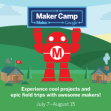 MakerCamp_BoysGirlsLibraries_Banners_300x250_v2